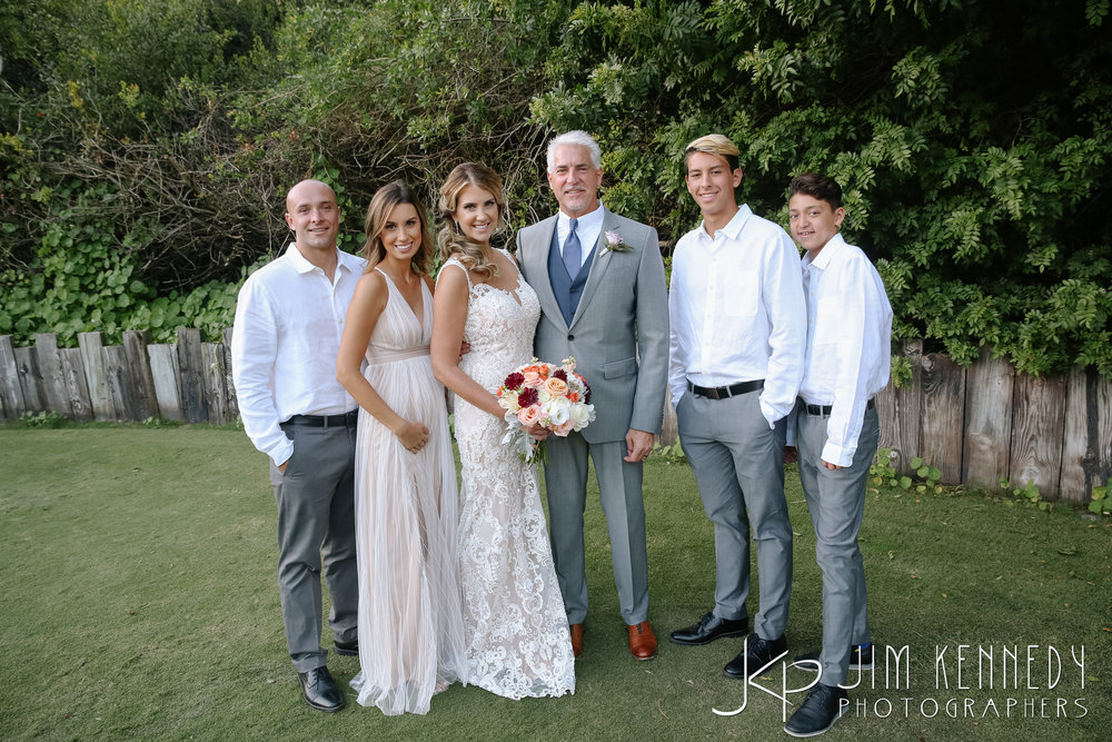 the_ranch_laguna_beach_wedding-1442.jpg