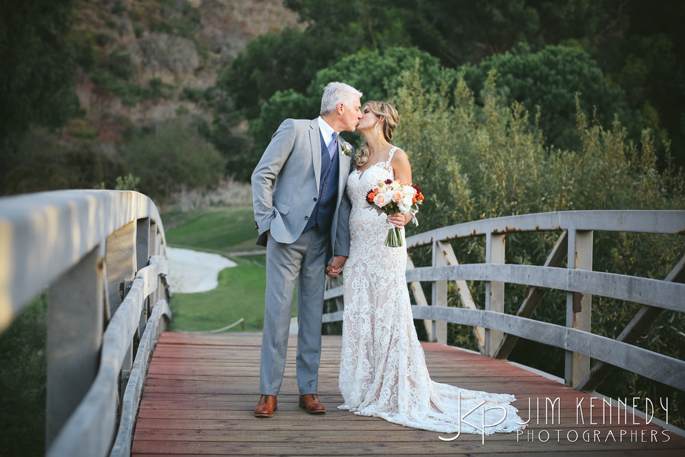 the_ranch_laguna_beach_wedding-1570.jpg