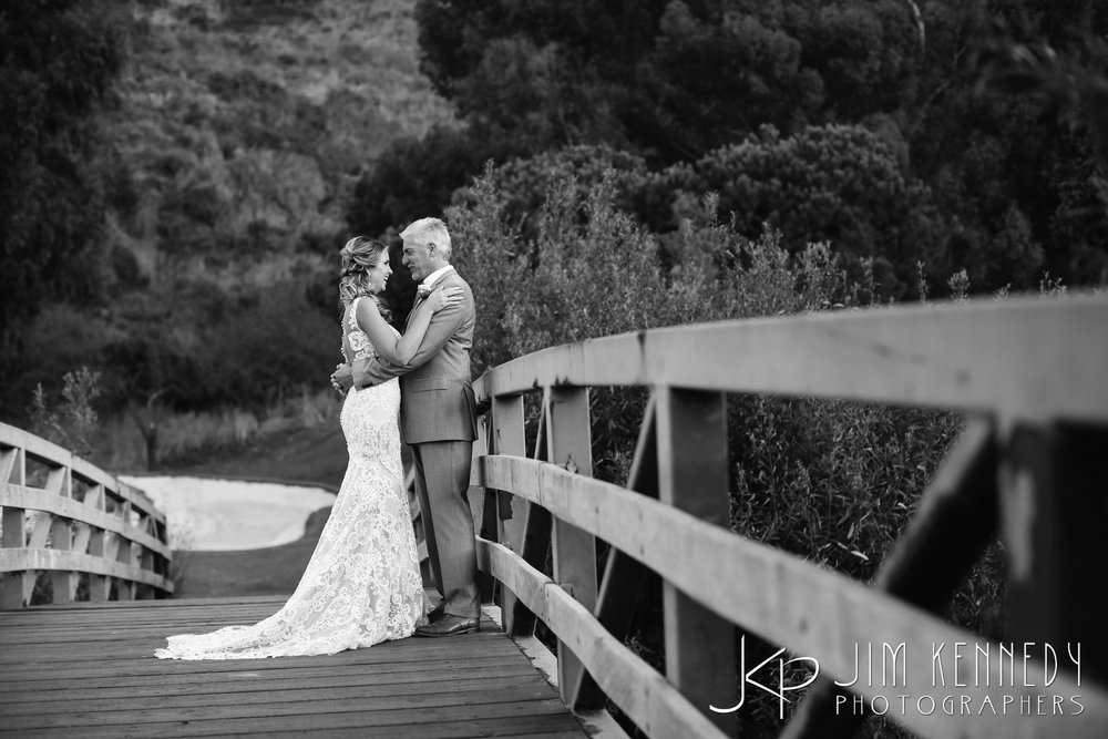 the_ranch_laguna_beach_wedding-1577.jpg