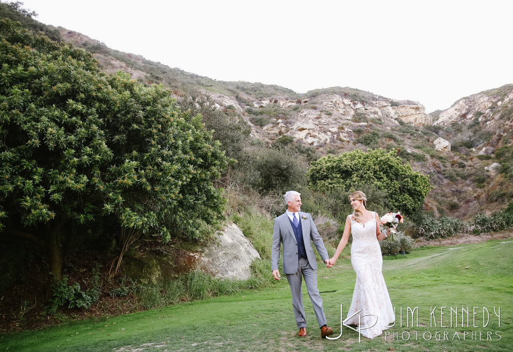 the_ranch_laguna_beach_wedding-1664.jpg