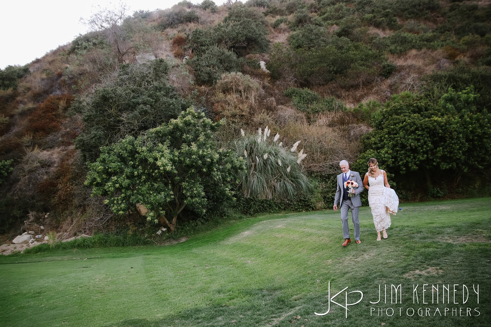 the_ranch_laguna_beach_wedding-1683.jpg