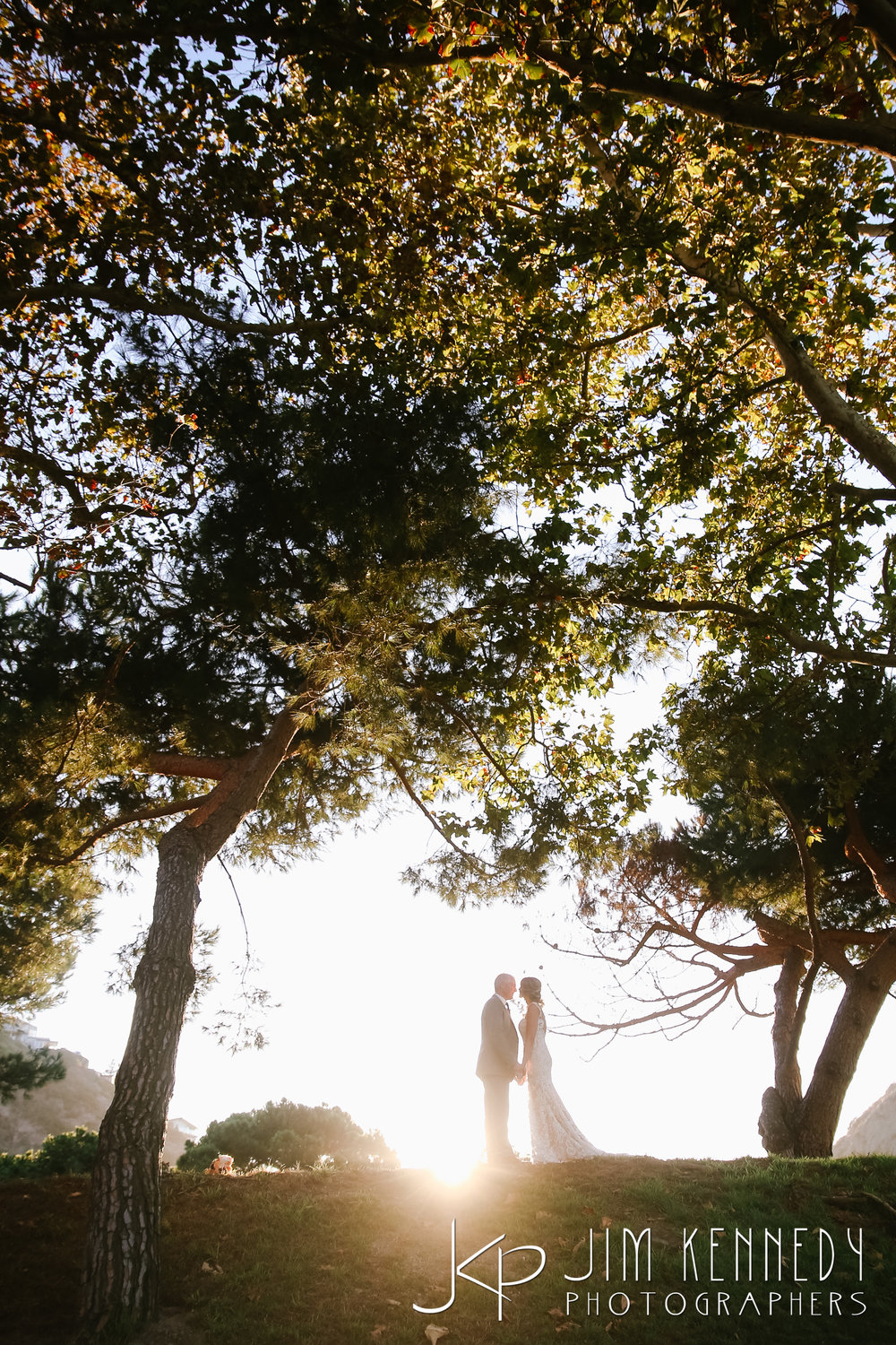 the_ranch_laguna_beach_wedding-1703.jpg