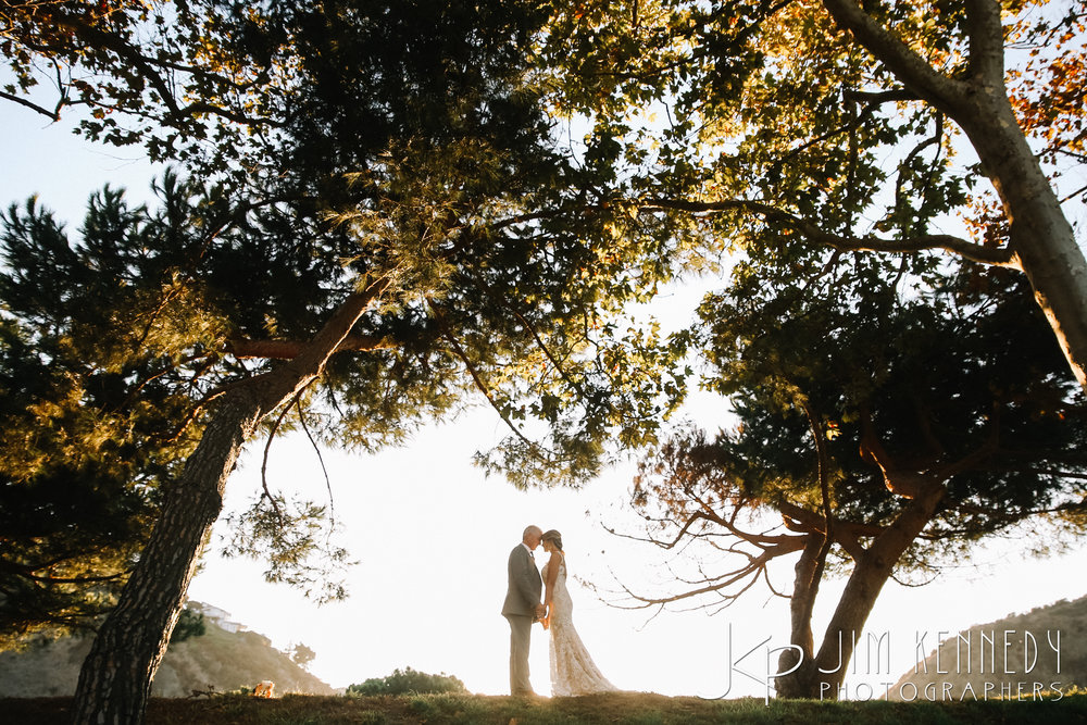 the_ranch_laguna_beach_wedding-1721.jpg