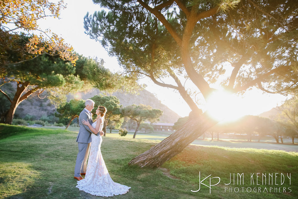 the_ranch_laguna_beach_wedding-1810.jpg
