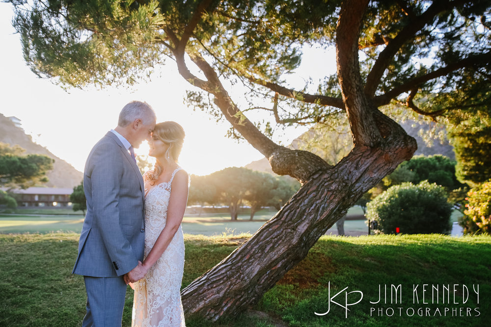 the_ranch_laguna_beach_wedding-1834.jpg