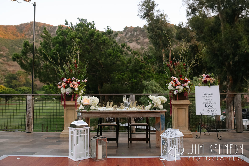the_ranch_laguna_beach_wedding-1999.jpg