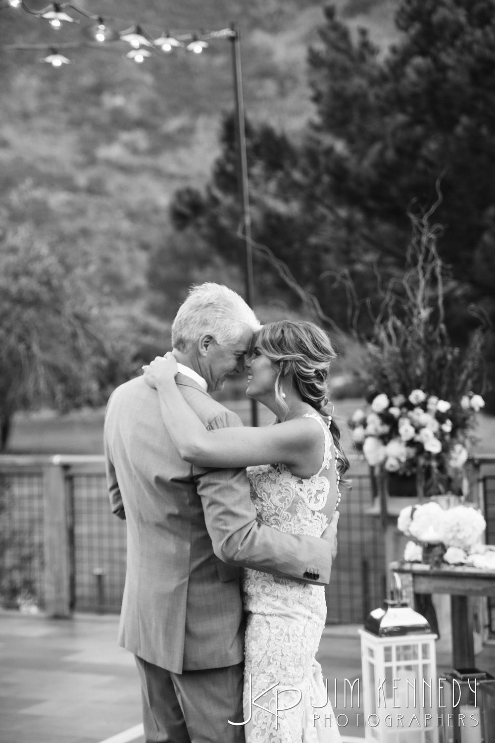 the_ranch_laguna_beach_wedding-2073.jpg