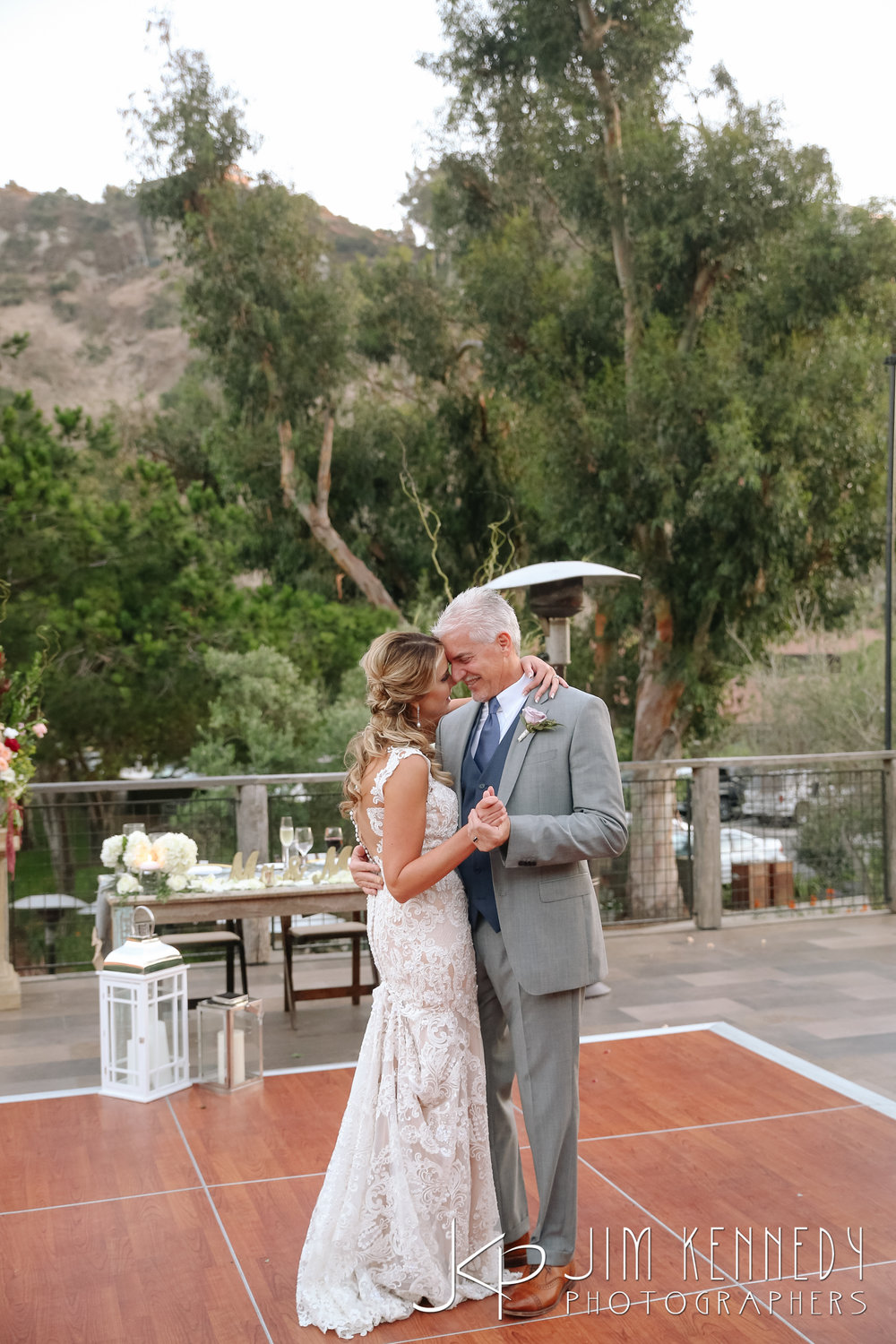 the_ranch_laguna_beach_wedding-2048.jpg