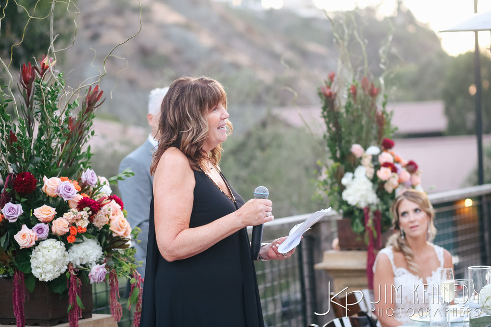 the_ranch_laguna_beach_wedding-2114.jpg