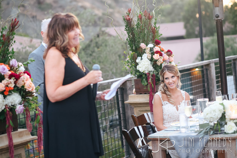 the_ranch_laguna_beach_wedding-2116.jpg