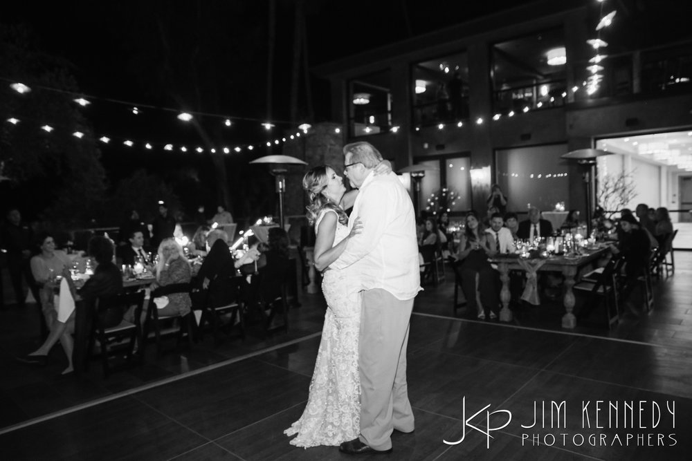 the_ranch_laguna_beach_wedding-2239.jpg