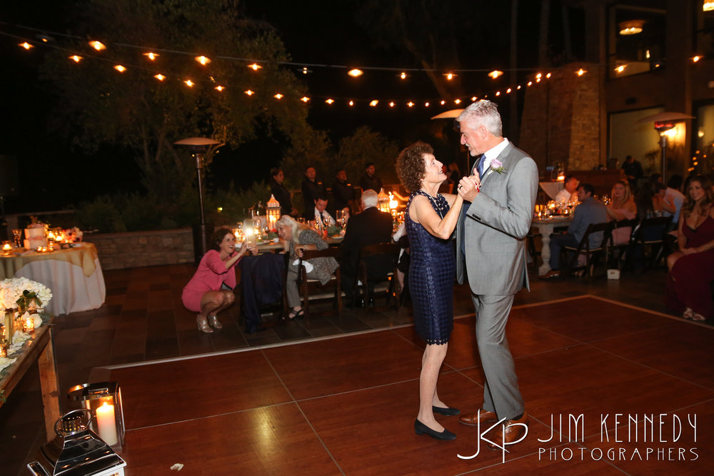 the_ranch_laguna_beach_wedding-2266.jpg