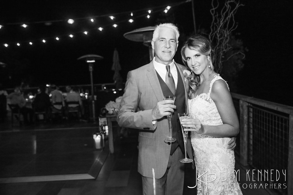 the_ranch_laguna_beach_wedding-2305.jpg