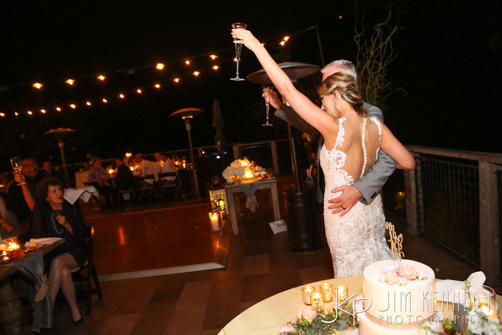 the_ranch_laguna_beach_wedding-2311.jpg