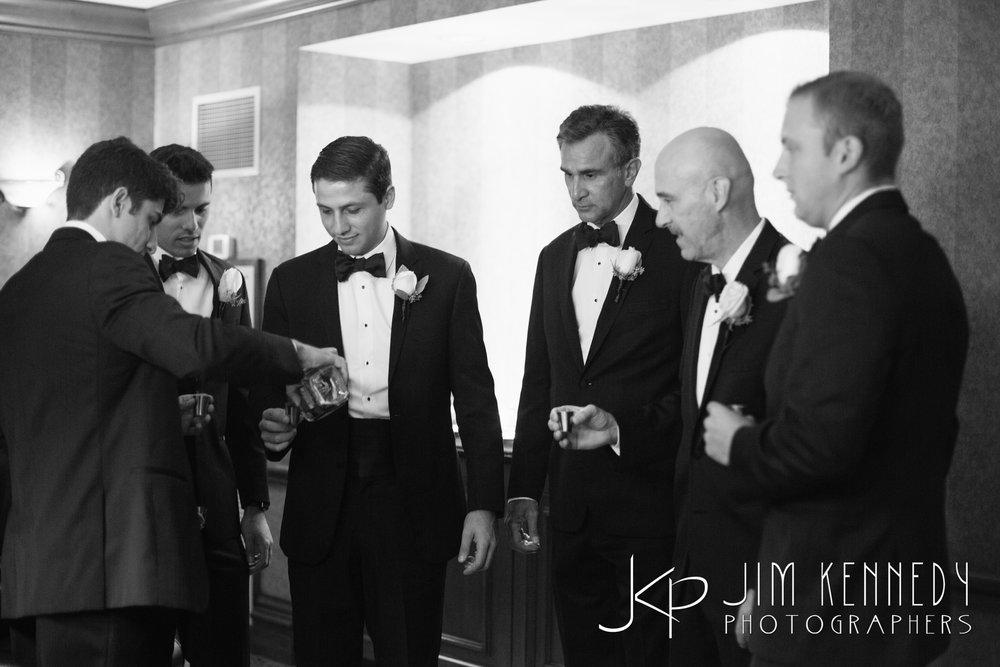 hyatt-huntington-beach-wedding-009.JPG