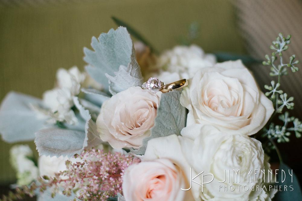 hyatt-huntington-beach-wedding-011.JPG