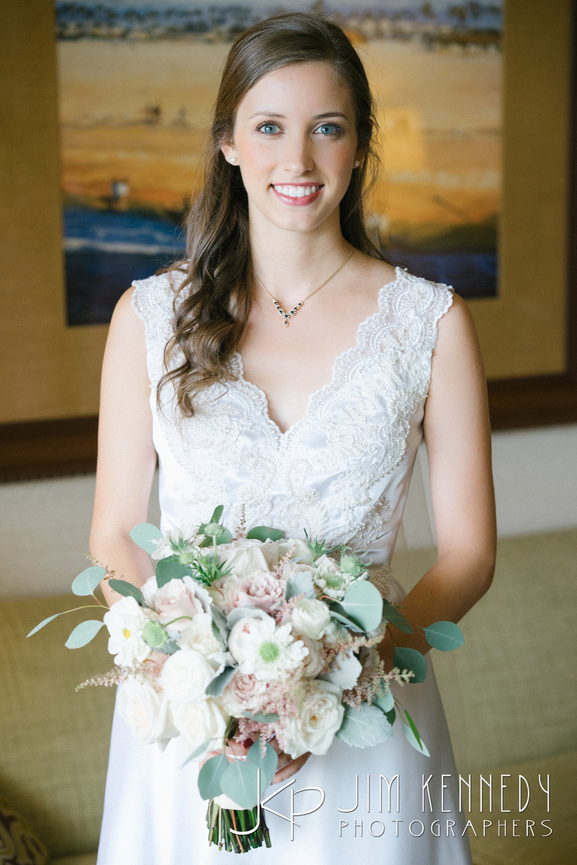 hyatt-huntington-beach-wedding-021.JPG