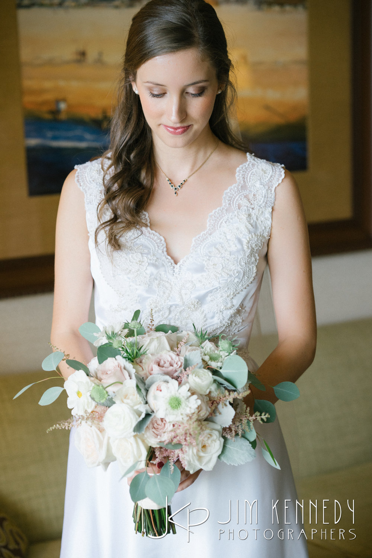 hyatt-huntington-beach-wedding-022.JPG