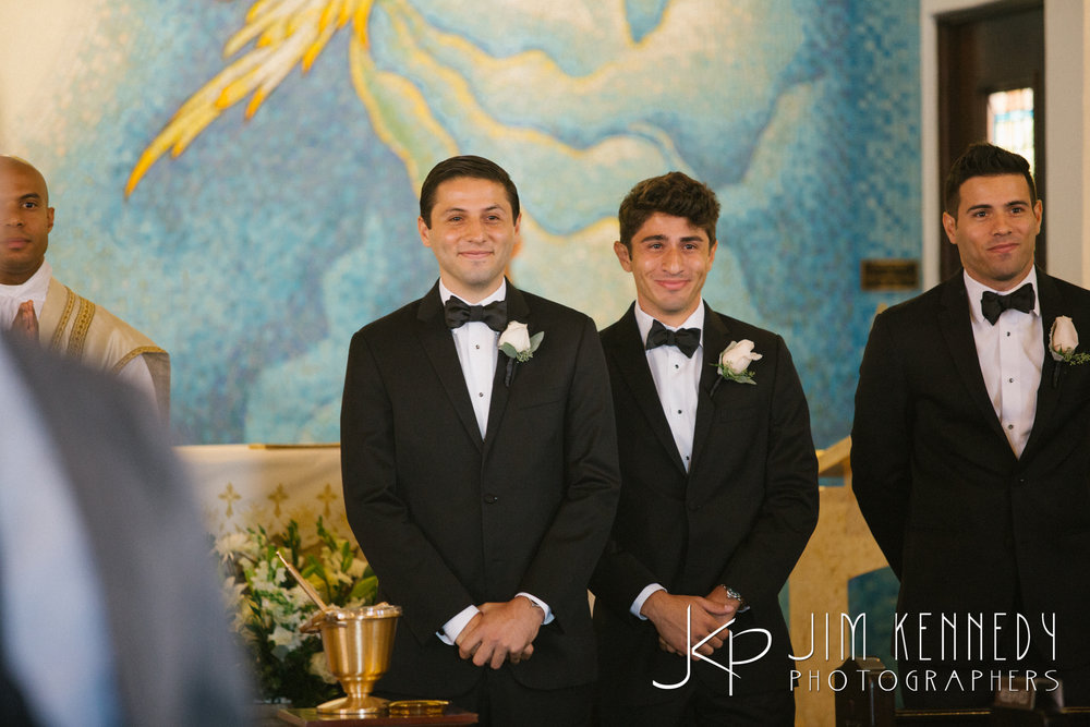 hyatt-huntington-beach-wedding-025.JPG