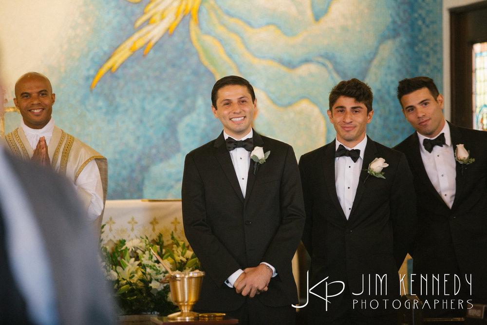 hyatt-huntington-beach-wedding-027.JPG