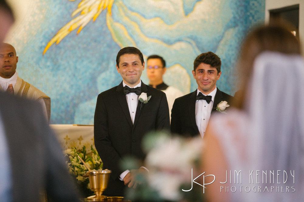 hyatt-huntington-beach-wedding-029.JPG