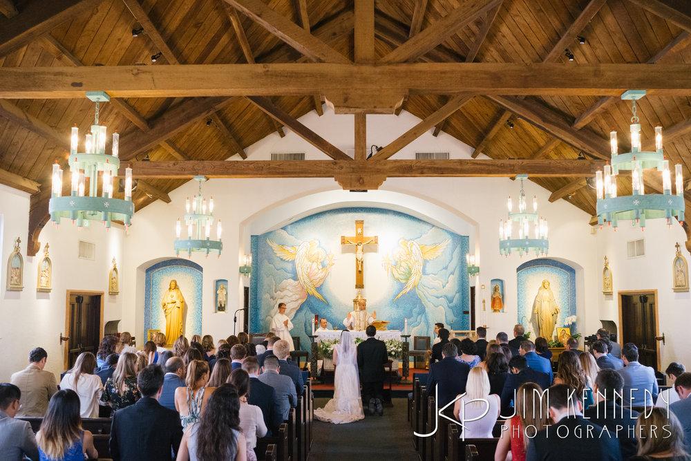 hyatt-huntington-beach-wedding-039.JPG
