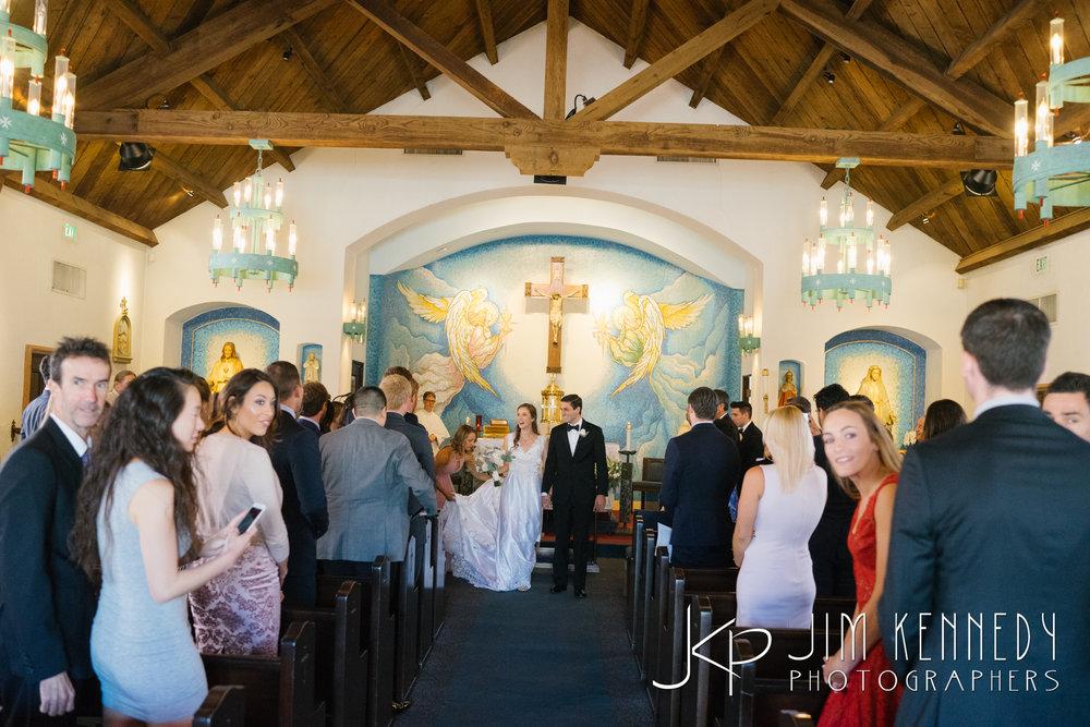 hyatt-huntington-beach-wedding-040.JPG