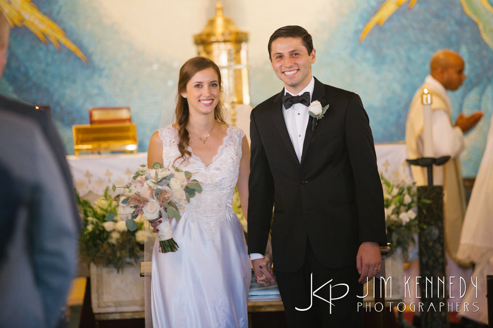 hyatt-huntington-beach-wedding-041.JPG