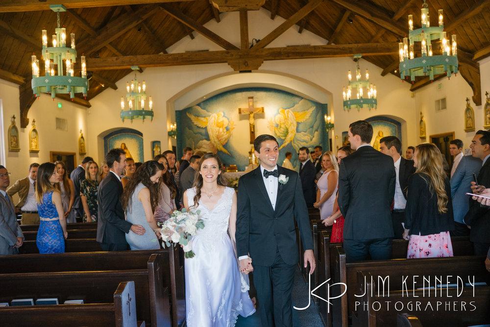 hyatt-huntington-beach-wedding-042.JPG