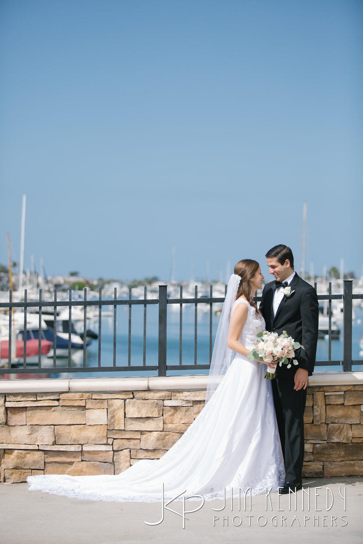 hyatt-huntington-beach-wedding-044.JPG