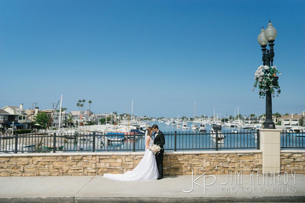 hyatt-huntington-beach-wedding-045.JPG