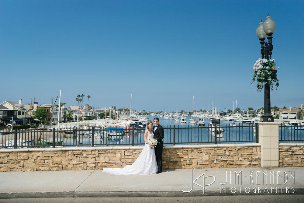 hyatt-huntington-beach-wedding-047.JPG