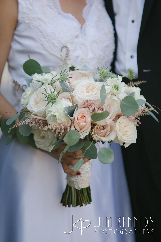 hyatt-huntington-beach-wedding-050.JPG