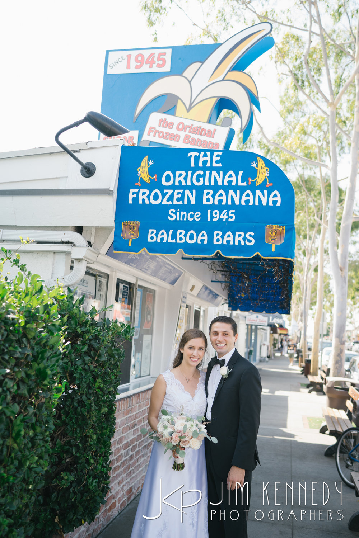 hyatt-huntington-beach-wedding-049.JPG