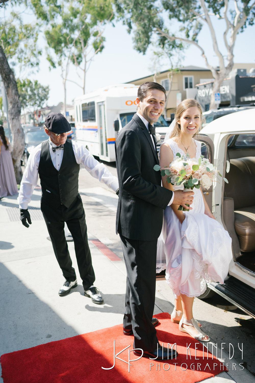 hyatt-huntington-beach-wedding-052.JPG