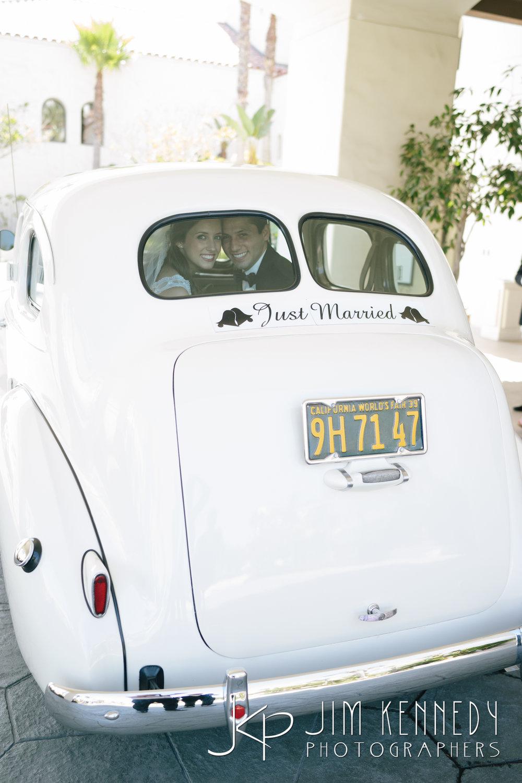 hyatt-huntington-beach-wedding-054.JPG
