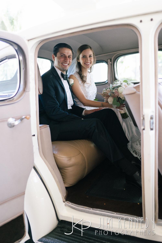 hyatt-huntington-beach-wedding-053.JPG