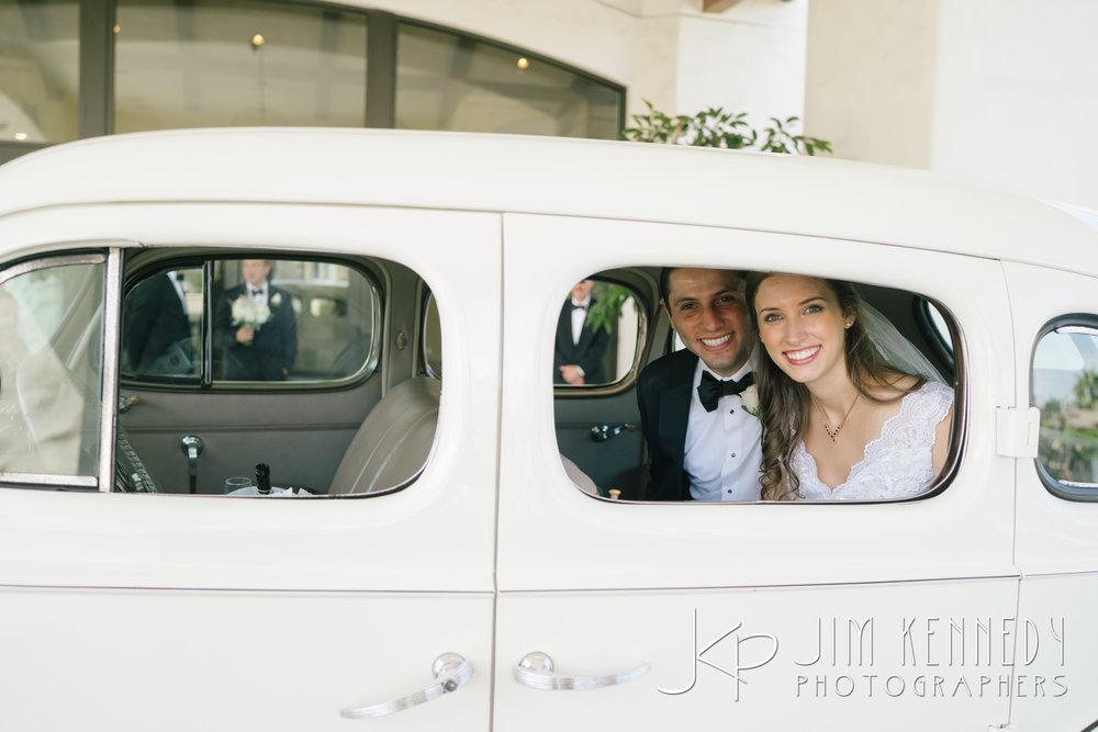 hyatt-huntington-beach-wedding-057.JPG