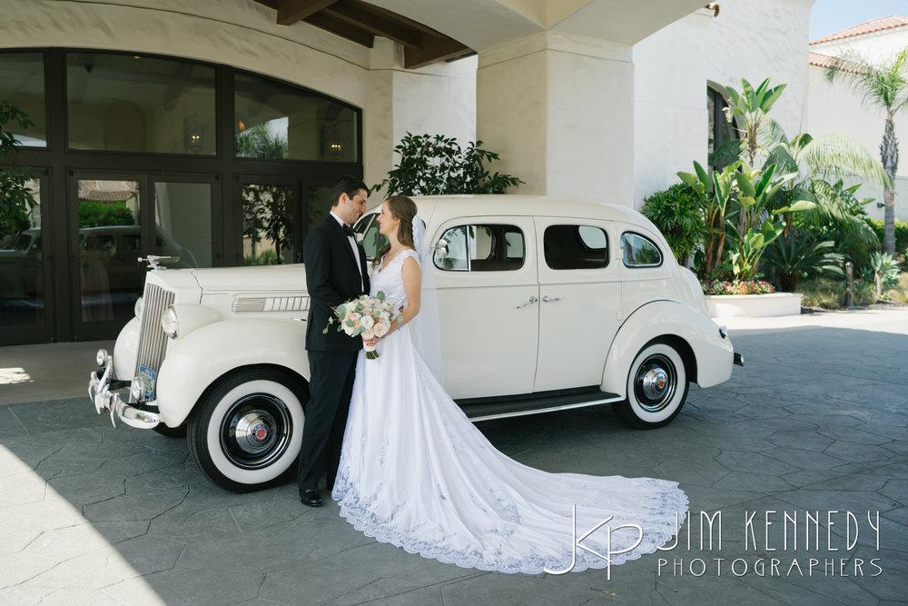 hyatt-huntington-beach-wedding-059.JPG
