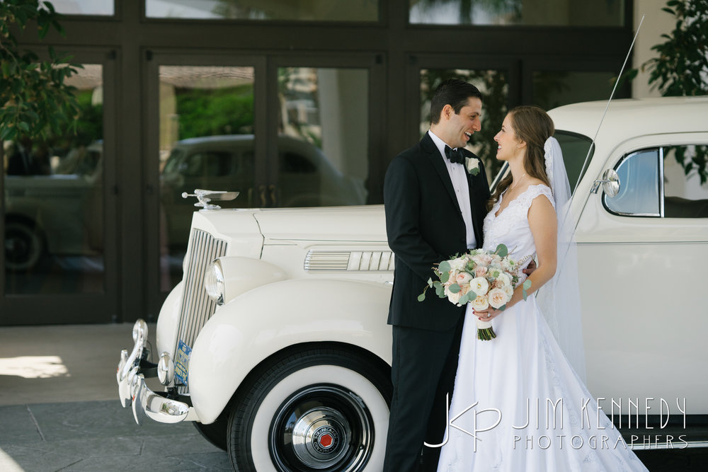 hyatt-huntington-beach-wedding-062.JPG