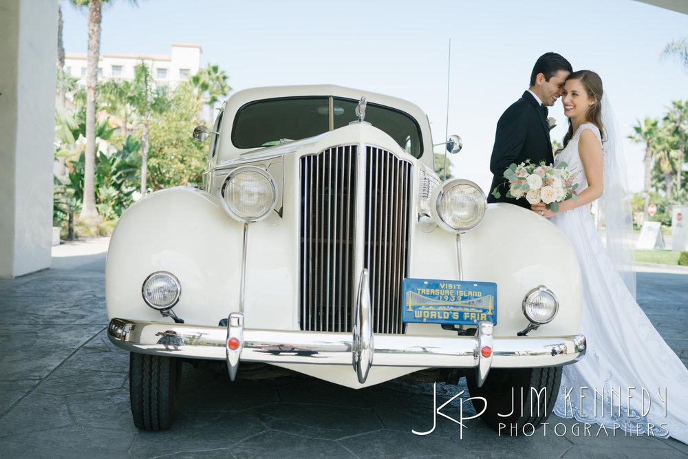 hyatt-huntington-beach-wedding-064.JPG