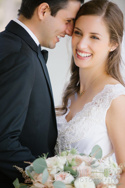 hyatt-huntington-beach-wedding-063.JPG