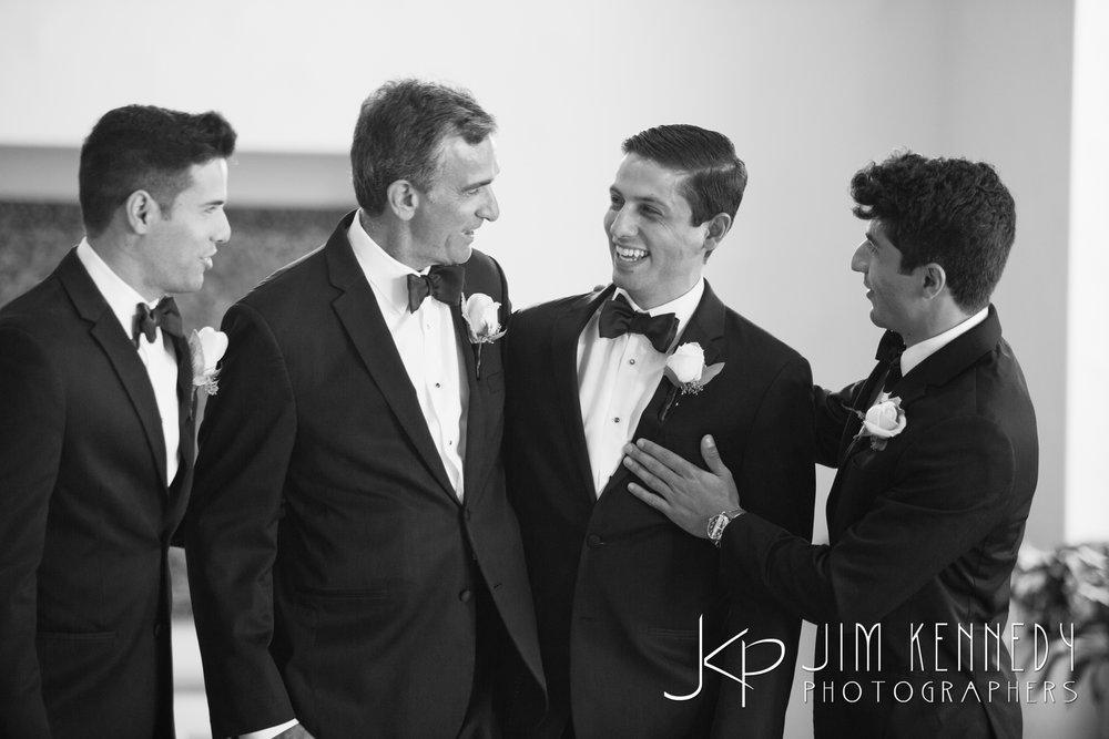 hyatt-huntington-beach-wedding-075.JPG