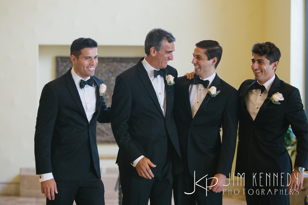 hyatt-huntington-beach-wedding-076.JPG