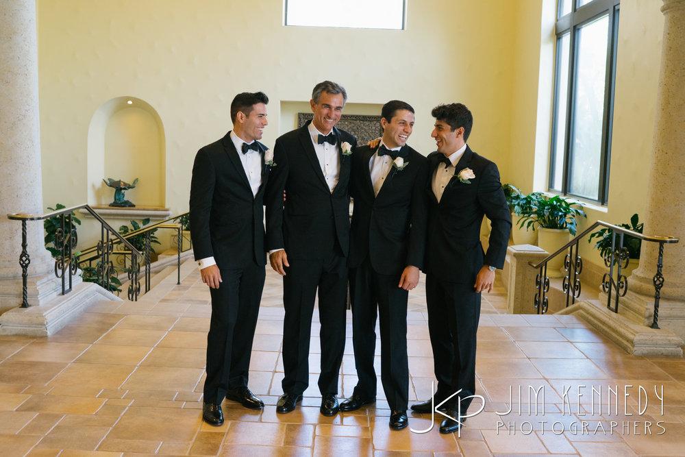 hyatt-huntington-beach-wedding-077.JPG