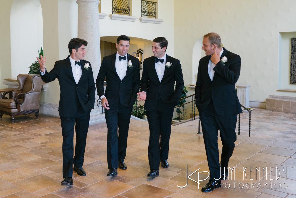 hyatt-huntington-beach-wedding-082.JPG