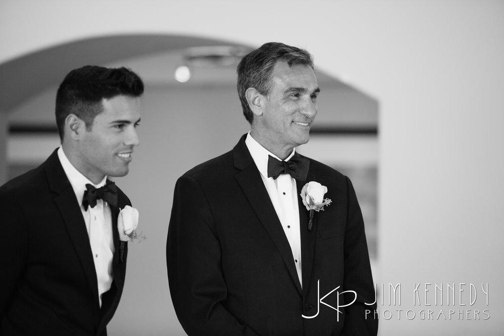 hyatt-huntington-beach-wedding-085.JPG