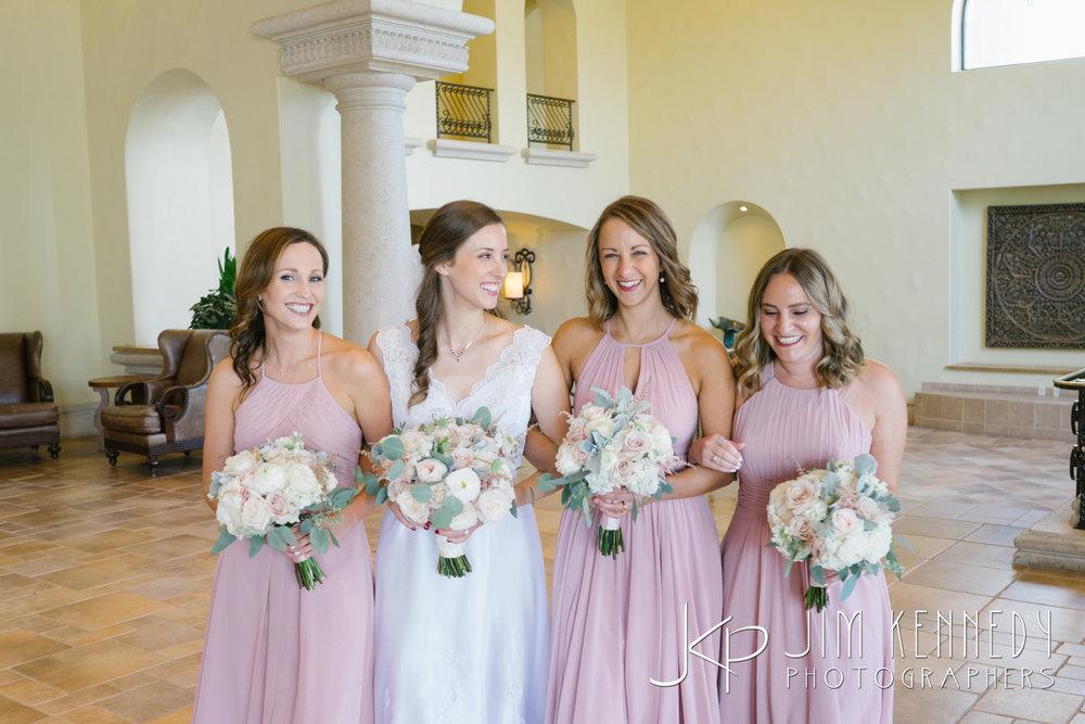 hyatt-huntington-beach-wedding-094.JPG