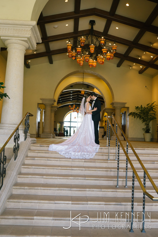 hyatt-huntington-beach-wedding-100.JPG