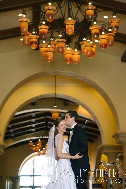 hyatt-huntington-beach-wedding-103.JPG